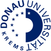 Donau Universitaet Krems