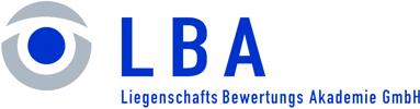 Liegenschafts Bewertungs Akademie GmbH